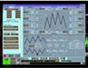 Digitizer Software: ASA M1 Oscilloscope Tools